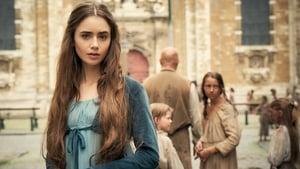 serie Les Misérables: 1×3 en streaming
