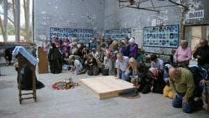 A Prayer for Beslan