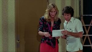 Tinseltown (1980)