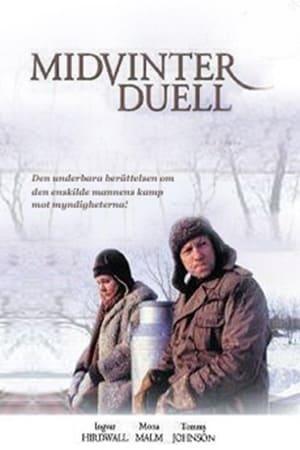 Midvinterduell-Azwaad Movie Database