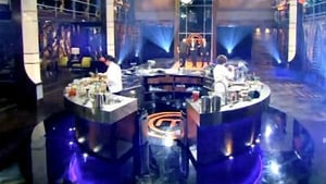 MasterChef Junior Sezon 1 odcinek 7 Online S01E07