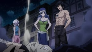 Fairy Tail: 8×16