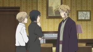 Natsume Yujin-cho Season 4 Episode 7