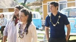 Lost sezonul 5 episodul 9