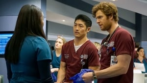 Chicago Med Saison 3 Episode 16