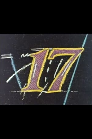 Number Rap #17