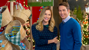 Sharing Christmas (2017) Movie Online
