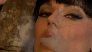 Private Specials Vol. 10: Smoking Sluts Trailer