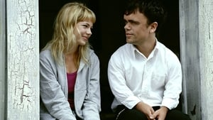 The Station Agent Movie