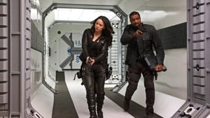Assistir Dark Matter 3a Temporada Episodio 02 Dublado Legendado 3×02