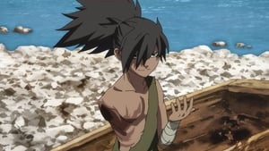 Dororo Season 1 Episode 16