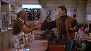 Seinfeld: 4×15