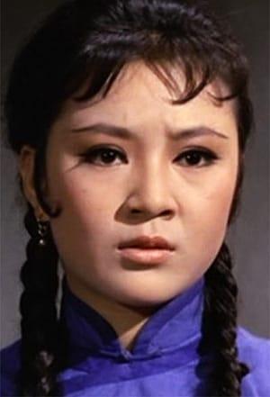 Wang Ping isPan Jinlian