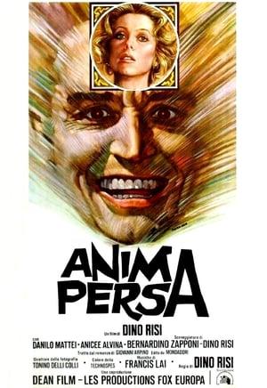 Anima Persa Film