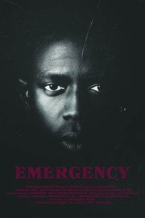 Emergency (2017)