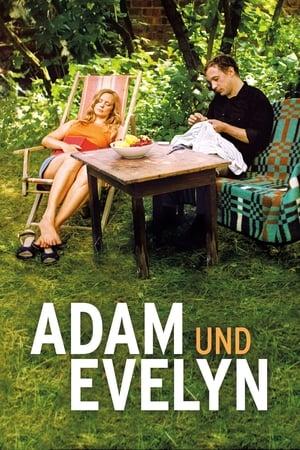 Adam und Evelyn (2018)