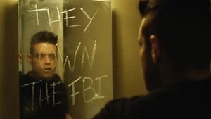 Assistir Mr. Robot 3a Temporada Episodio 09 Dublado Legendado 3×09