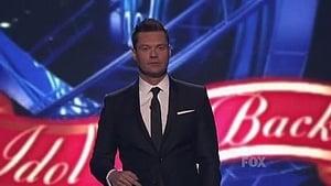 American Idol season 9 Episode 33