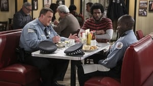 Mike & Molly: 5×2
