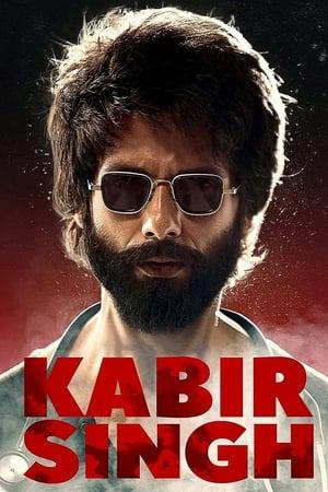 Download Kabir Singh (2019) Full Movie In HD