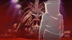 Godzilla Singular Point: 1×7