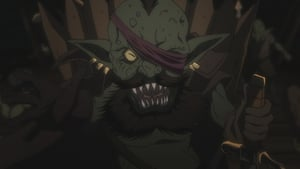 Goblin Slayer: 1×6