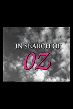 In Search of Oz (1994)
