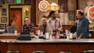 Superior Donuts 2×18