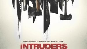 Intruders HD