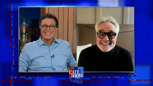 Watch S6E136 - The Late Show with Stephen Colbert Online