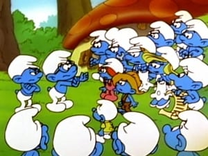 The Smurfs season 7 Episode 32