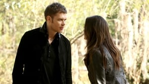 The Originals: 2 Staffel 11 Folge