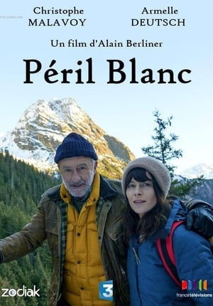 Péril blanc-Azwaad Movie Database