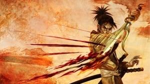 مشاهدة مسلسل Blade of the Immortal مترجم أون لاين بجودة عالية