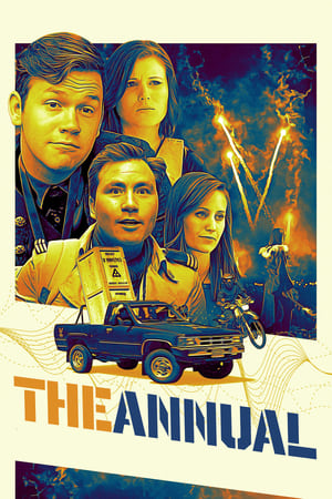 Watch The Annual Full Movie