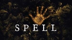 poster Spell