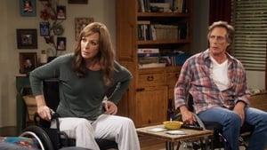 Mom: 5 Staffel 5 Folge