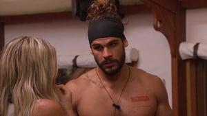Big Brother Season 21 :Episode 4  Episode 4