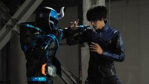 Kamen Rider Season 26 : Mastered! Each of Their Paths!