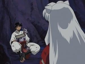 InuYasha: Temporada 1 Episodio 122