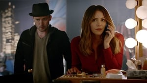 Scorpion Season 3 Episode 7 Watch Online Free