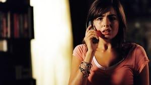 مشاهدة فيلم When a Stranger Calls 2006 أون لاين مترجم