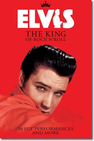 Elvis: #1 Hit Performances & More
