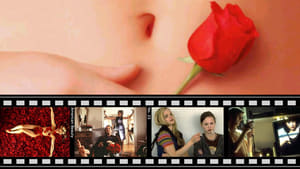 American Beauty [1999] Full Movie Watch Online Free Download