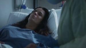 Épidémie: Saison 1 Episode 5