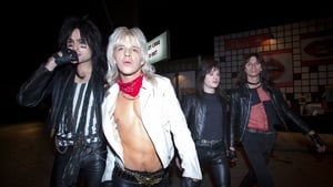 The Dirt – Sie wollten Sex, Drugs & Rock 'n' Roll Stream