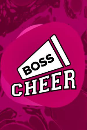 Image Boss Cheer