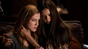Assistir The Vampire Diaries 2a Temporada Episodio 19 Dublado Legendado 2×19