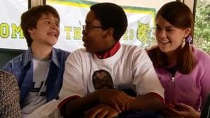 neds declassified school survival guide season 1 episode 3