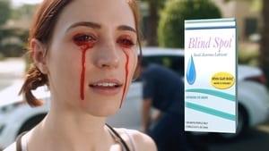 watch Blind Spot 2017 Stream online free